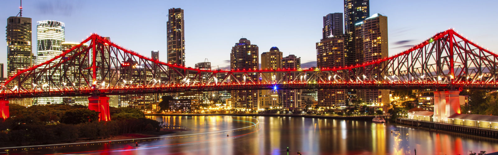 brisbane_story_bridge_night-1600x500-cc.