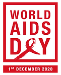 World-AIDS-day-logo-2020.png