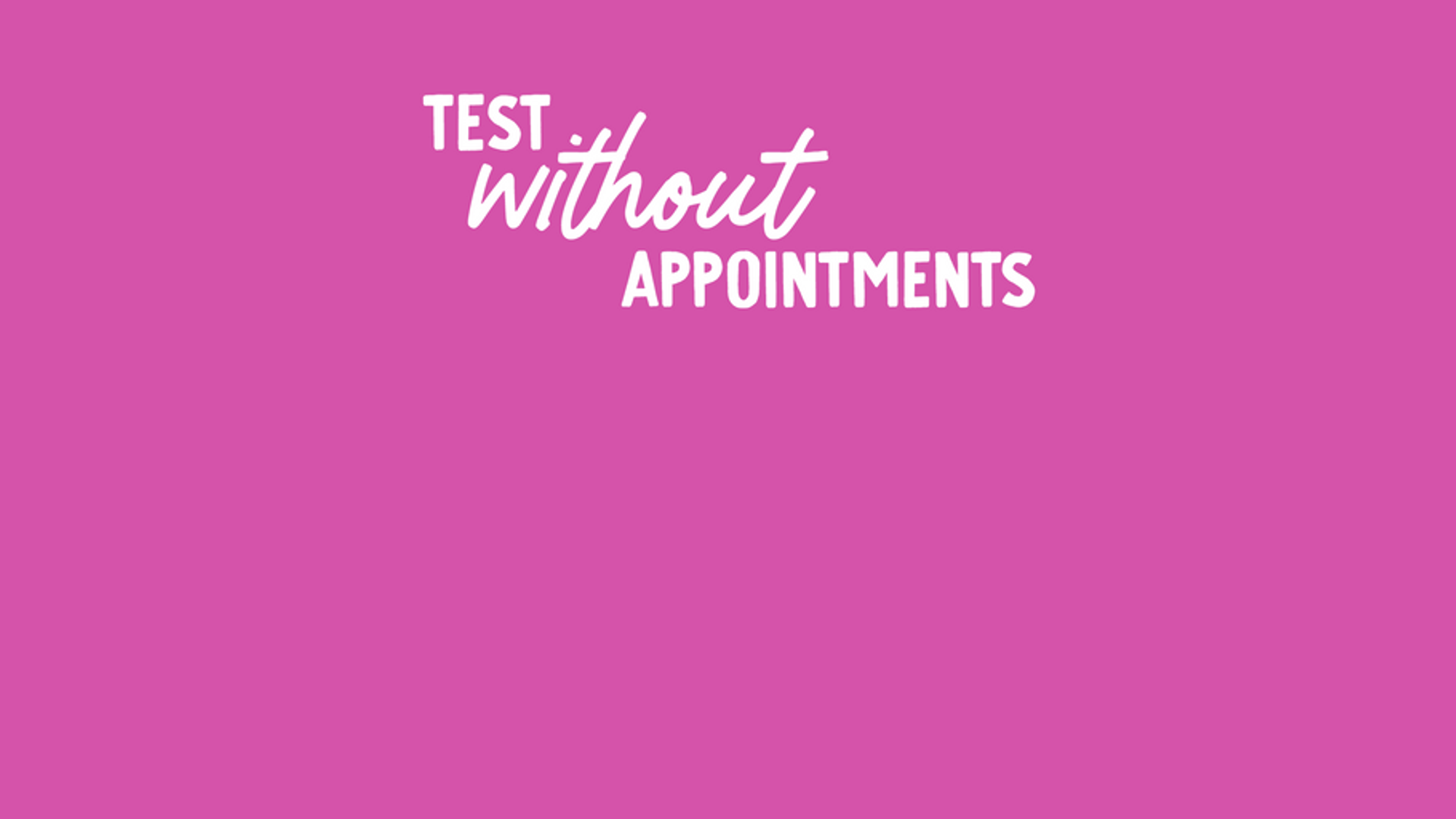 Appointments.png