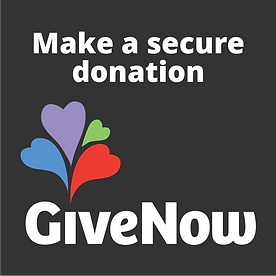 givenow-button-square-dark.png