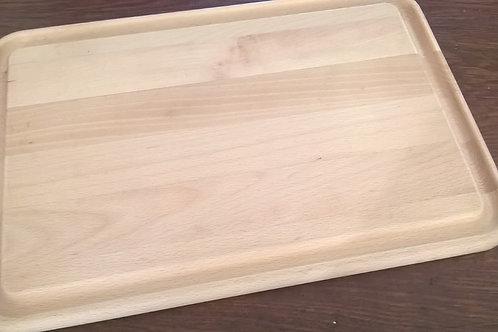 Planche de cuisine 45*30 cm