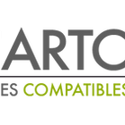 Logo%252520greencartouche_edited_edited_