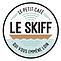 Logo Le Skiff.png