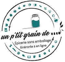 Logo_UnPtitGrainDe_rond_sans emballage_v