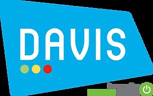 Davis..png