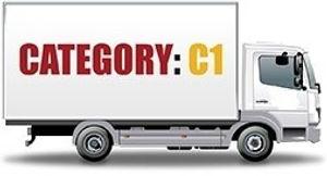 C1 Truck.jpg