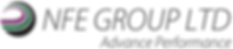 Logo_NFE_GROUP_LTD-3000dpi (5).png