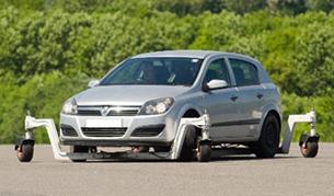 skid_car_vouchers