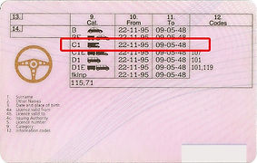 C1 on Licence.jpg