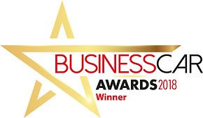BusinessCarAwards_Logo_winner.jpg