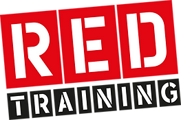 RED%20Training-CMYK-HQ%20(1)_edited.png