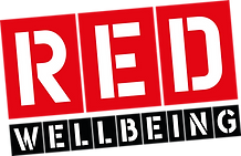 RED Wellbeing-CMYK-HQ (1).png