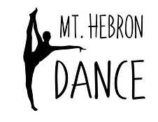 MTH Dancer.png