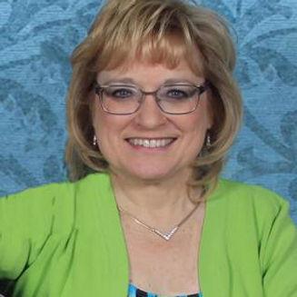Pastor Brenda.jpg