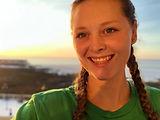 Kelsey Eichorn.jpg
