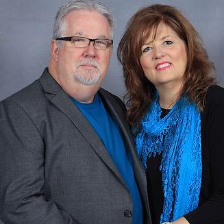 Pastor Ivan & Cindy 2016.jpg