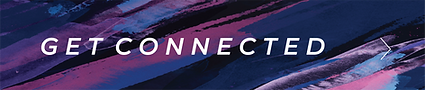 Get Connected Website.png