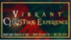 Vibrant Christmas with Colon_edited.jpg