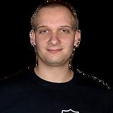 Zach Tasker.png