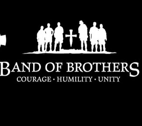 Band%20of%20Brothers_edited.jpg