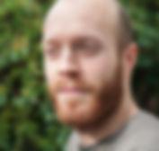 Profil_avec_verdure_modifié.jpg