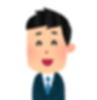 がじゅまる くちこみ_edited.png
