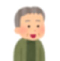 こりほぐし がじゅまる 評判_edited.png