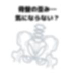 札幌 東区 骨盤矯正 おすすめ.png