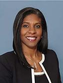 Erica Noble