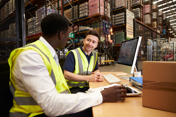 Supplier diversity can bring new ideas to a business.