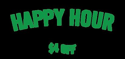 HappyHour2.png