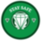 StaySafeBadge2.png