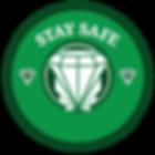 StaySafeBadge2.png