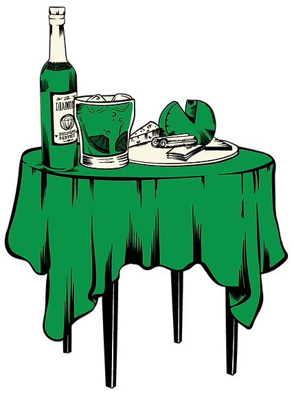 CocktailTable.png