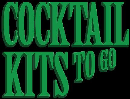 CocktailKitsTogo.png