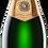 Thumbnail: Cricova - Pinot Noir - Blanc de Noirs 2016