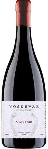 Voskevaz Winery - Karasi Areni noir, 2016