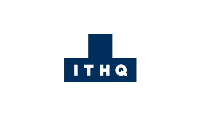 ithq