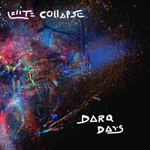 Darq Days - Cover OK_Blu.jpg
