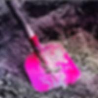 ThetaHealing | Dig Deeper | Silwa Naturheilpraxis | Krefeld | NRW