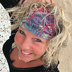 Silke Wagner-Henkel   Silwa Naturheilpraxis   ThetaHealing®   Krefeld
