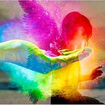 Rainbowchild_edited.jpg