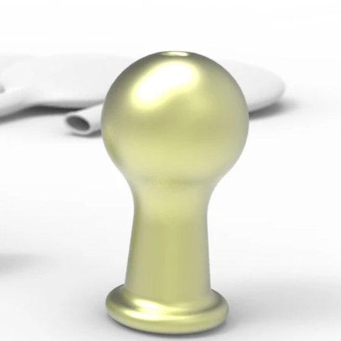 Equalization Tool Gold