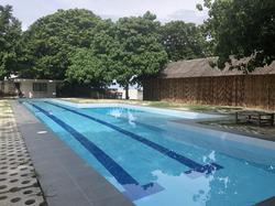 swimming pool,Philippines,FREEDIVE HQ,FD