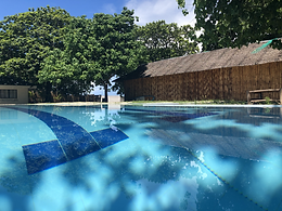 swimming pool,Philippines,FREEDIVE HQ,FD