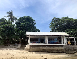 Freediving_Beach_Philippines,FREEDIVE HQ