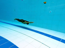 wave 2 instructor, Freediving_Training_P