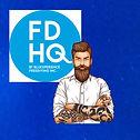 FDHQ, freediving, bluexperience, freediv