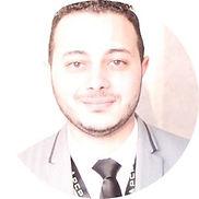 AhmedGamal.jpg