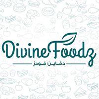 Divine Foodz